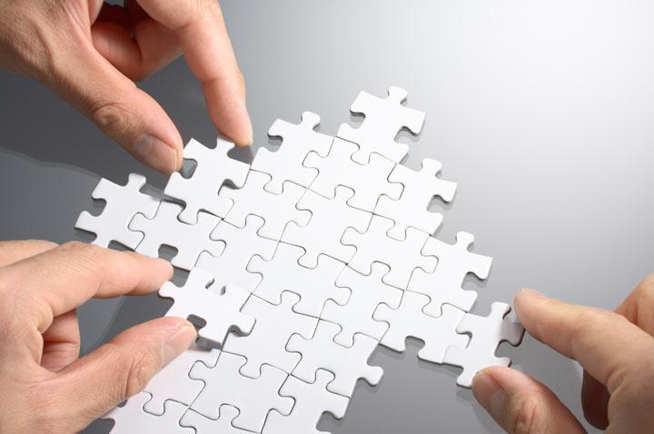توسعهی محصول، یک استراتژی رشد کلاسیک برای هر شرکت است.