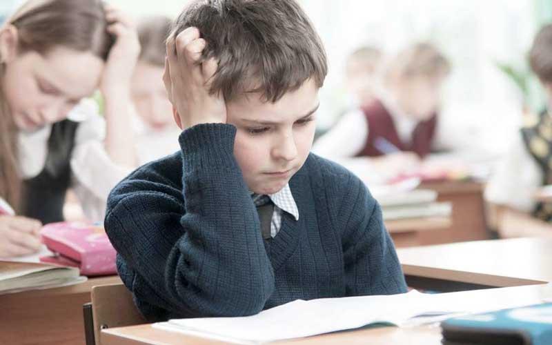 دانشآموز باید بداند چقدر نیاز دارد بیاموزد _ چگونه تدریس کنیم