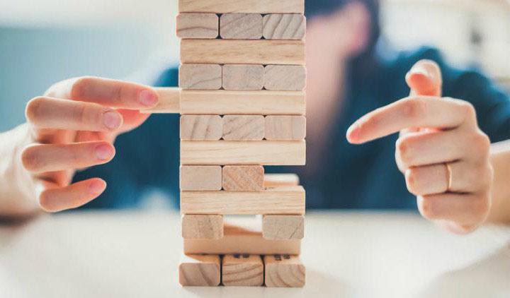 رفتار سازمانی چیست