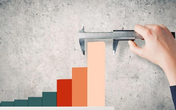 مدلهای مختلف استراتژی رشد یکپارچه از طریق گسترش مالکیت اجرا میشوند.