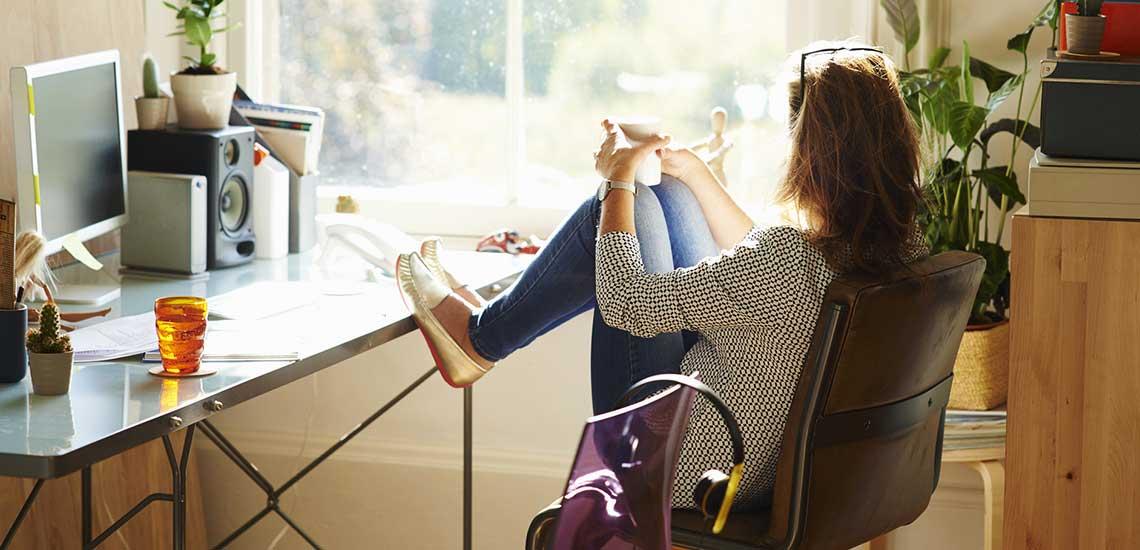 ۲۵ استراتژی یک فریلنسر موفق؛ با رعایت این نکات بیشترین درآمد را داشته باشید