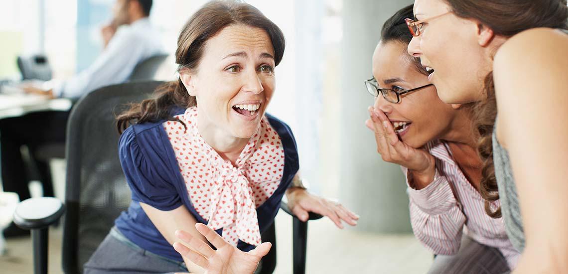 بازاریابی دهان به دهان چیست و چه جایگاهی در کسبوکار شما دارد