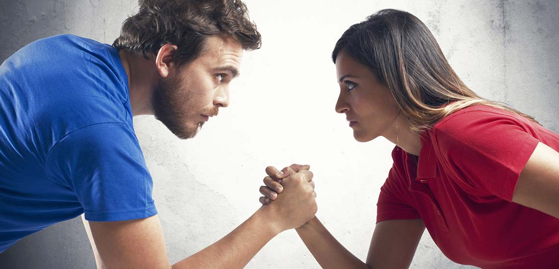 مذاکره چیست؛ مراحل انجام یک مذاکره موفق را بشناسید