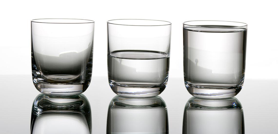 روشهای درمان بدبینی؛ چطور عینک بدبینی خود را برداریم