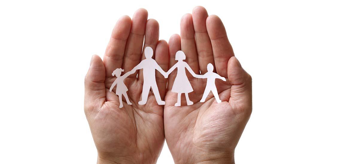 قانون حمایت از خانواده چیست و شامل چه مواردی میشود؟