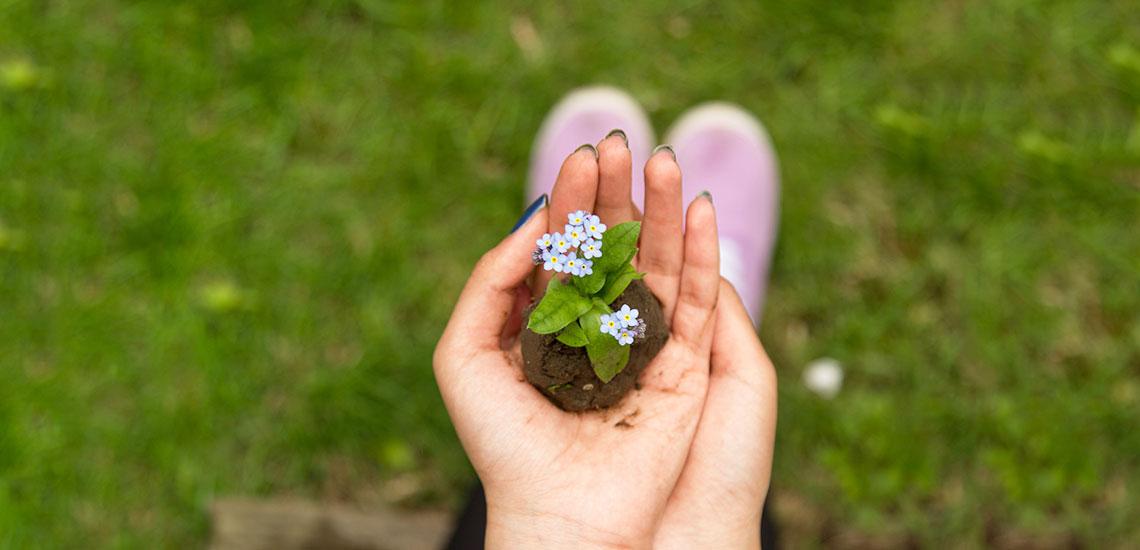 ۱۰ عادت ساده برای بالا بردن کیفیت زندگی
