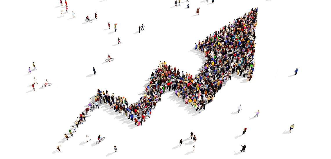 چگونه یک استراتژی رشد موفقیت آمیز طراحی کنیم