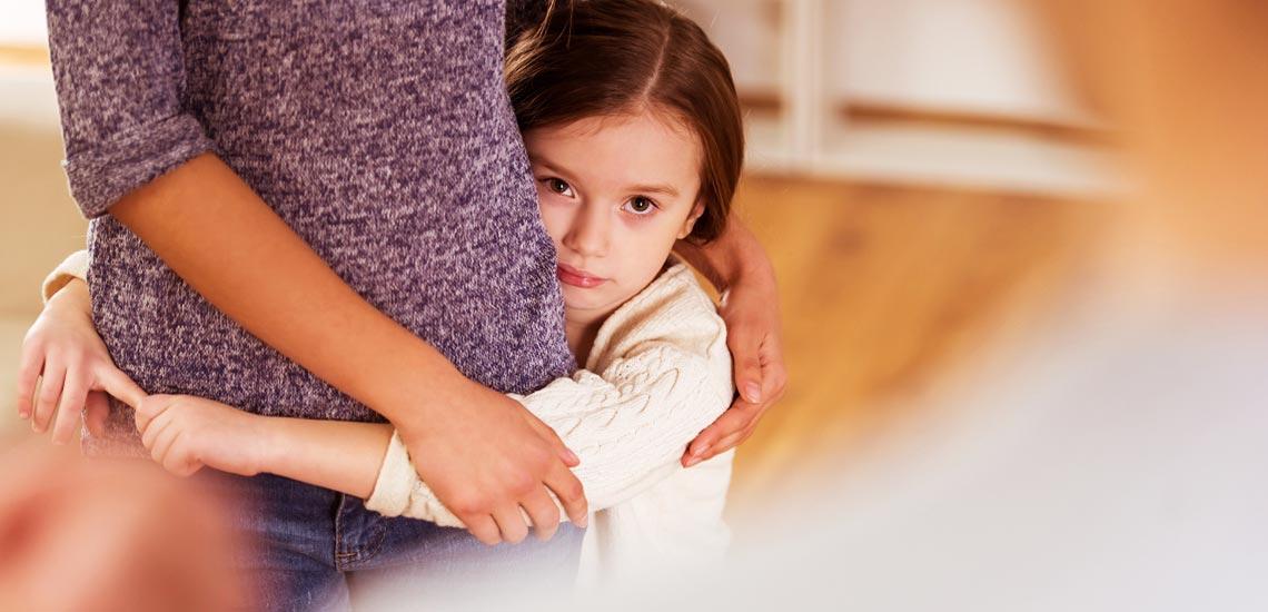 شرایط داشتن حق حضانت فرزند چگونه است؟