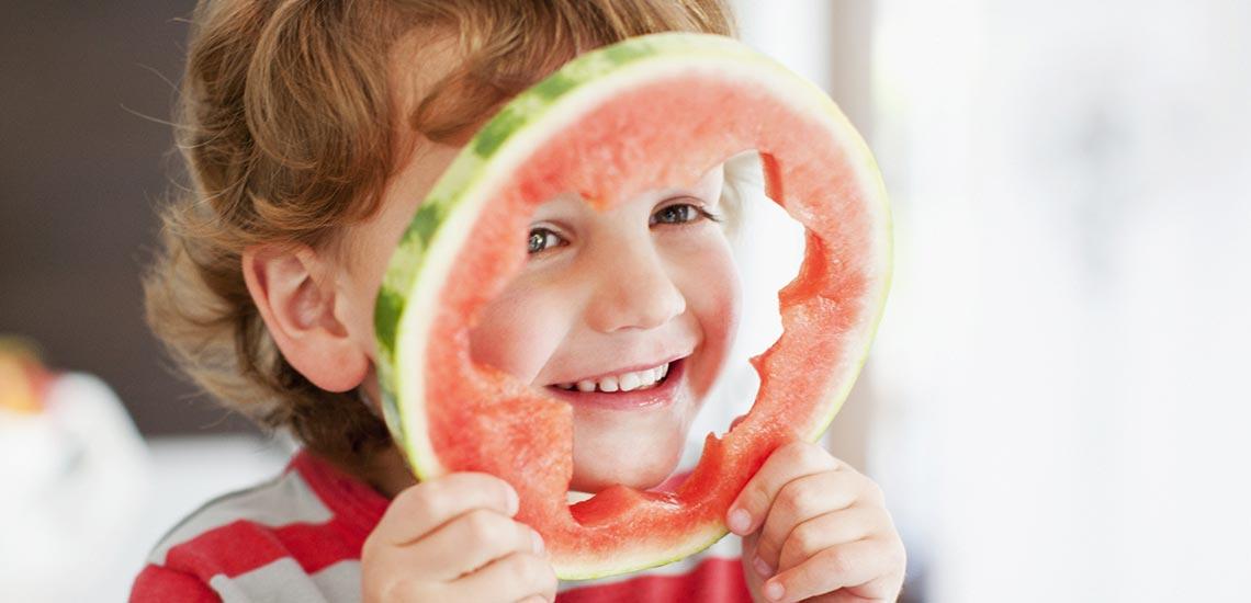 ۱۰ نکته کلیدی برای ایجاد عزت نفس در کودکان