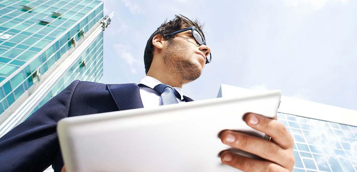 مدیریت فروش شامل چه وظایفی میشود؟