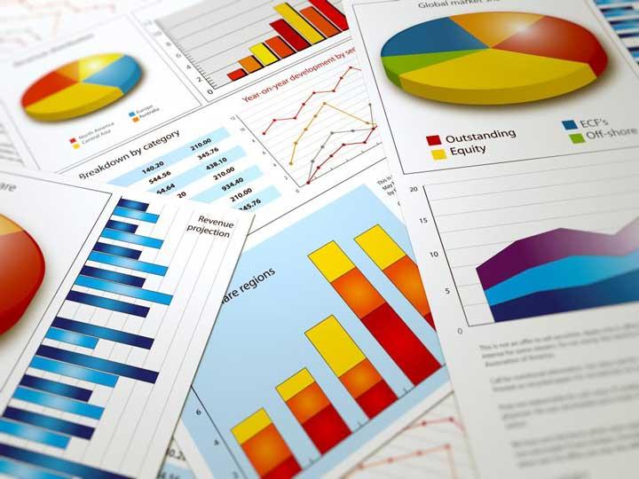 در استراتژی رشد تنوع، چند شرکت در حوزههای مختلف تحت مالکیت شما قرار میگیرند.