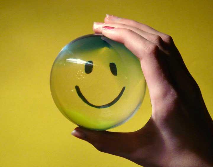 پذیرش احساسات به جای پرخوری عصبی