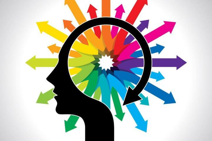 روانشناسی رفتار مصرف کننده