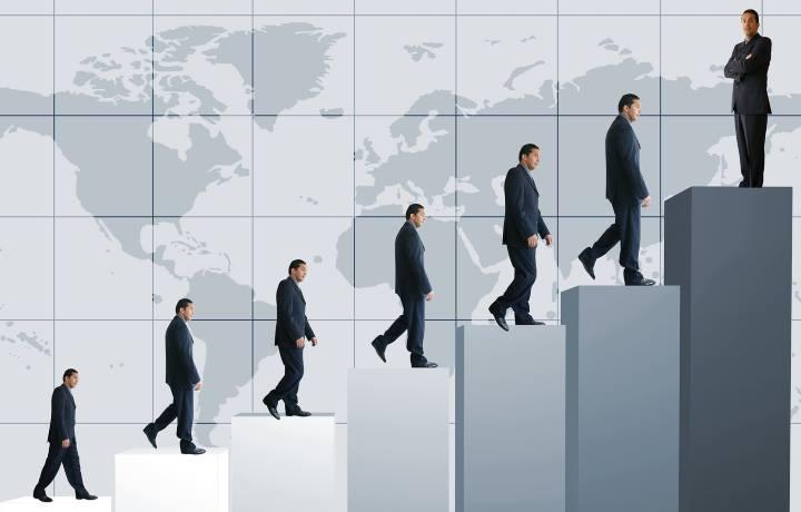مدیریت عملکرد - توسعه