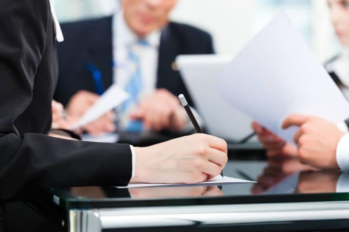 Image result for فنون مذاکره در بازاریابی و مدیریت