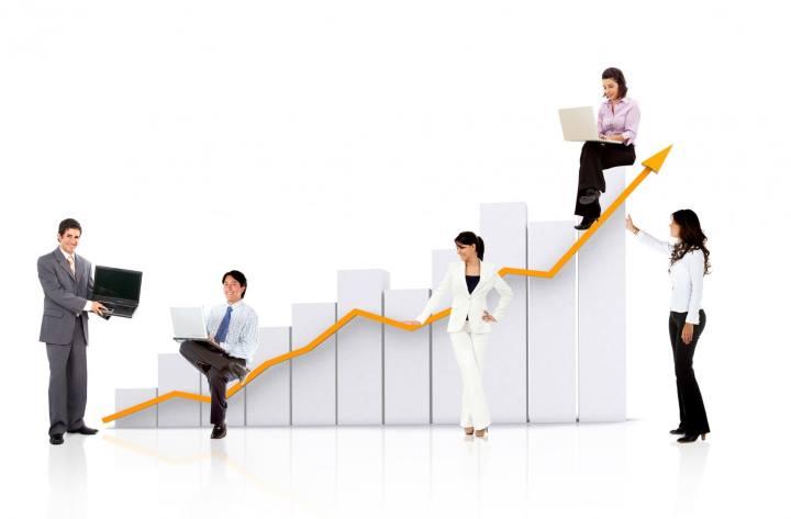تدوین استراتژی فروش