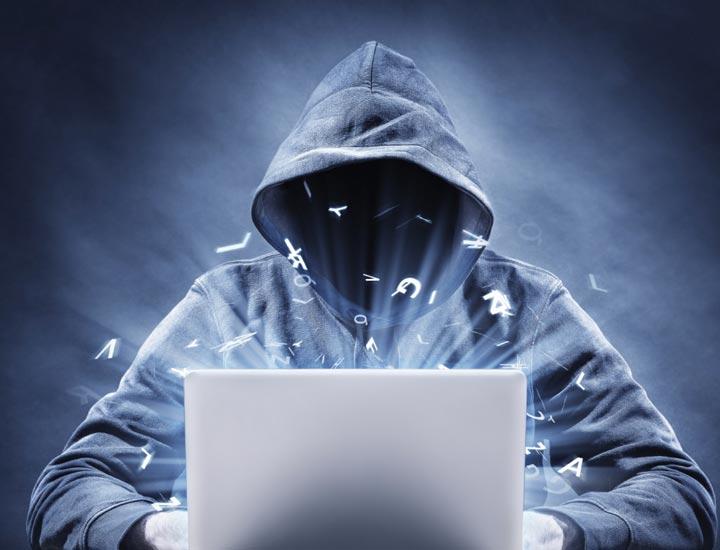 بیت کوین چیست - تهدیدات بیت کوین
