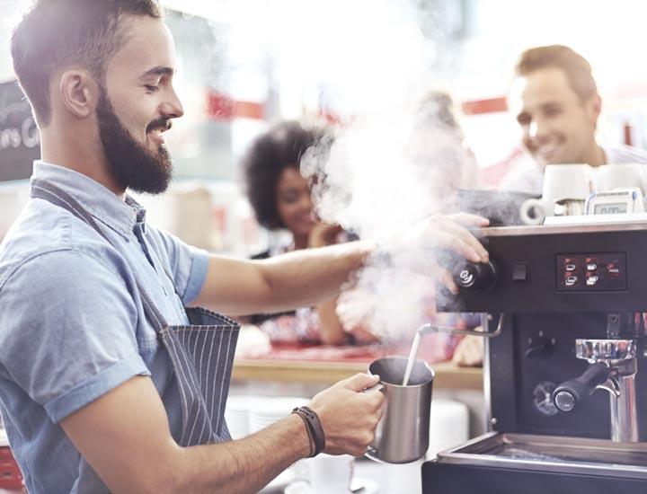 تعریف رضایت مشتری - نمونههایی از رضایت مشتری