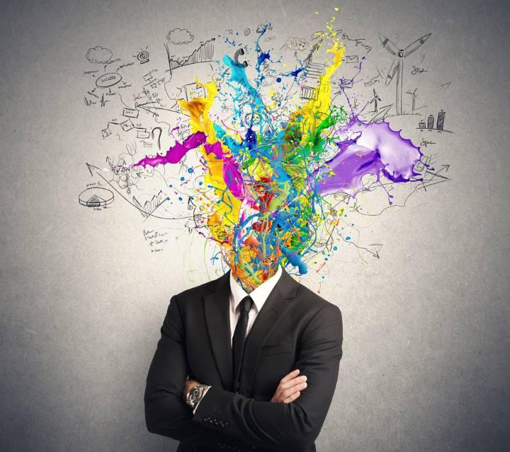 فنون مذاکره در بازاریابی - خلاقیت در مذاکره
