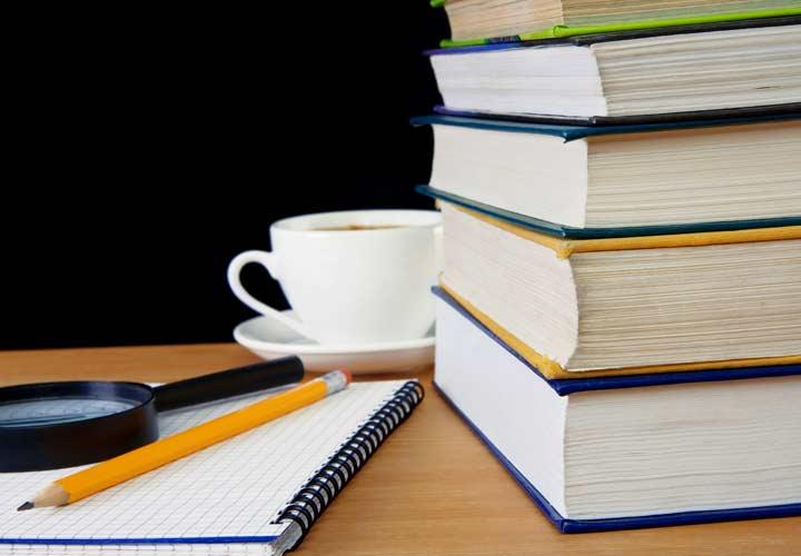 برای تقویت هوش کلامی بنویسید و نوشتههای خود را ویرایش کنید