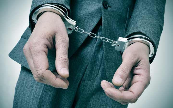 موارد مختلف قانون رسیدگی به تخلفات اداری