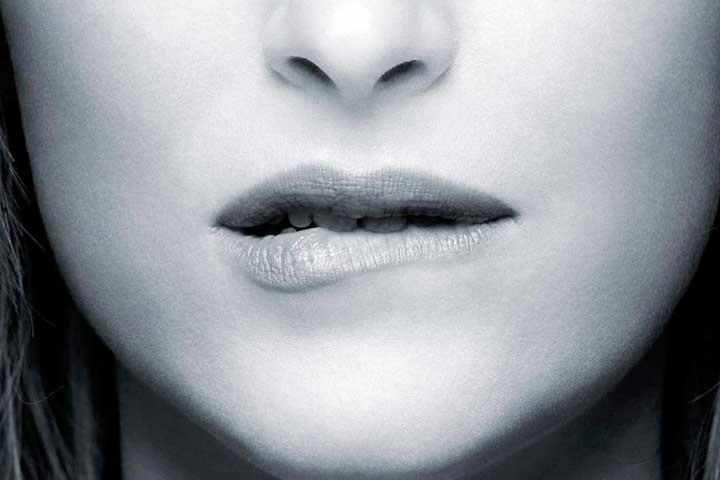 حالات چهره و زبان بدن در بازاریابی