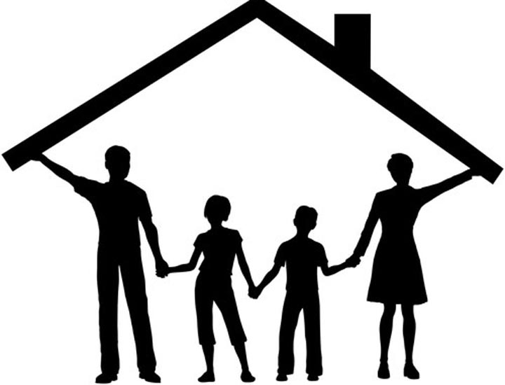 قانون حمایت از خانواده چیست
