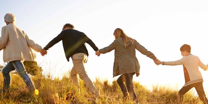 قانون حمایت از خانواده به چه موضوعاتی میپردازد