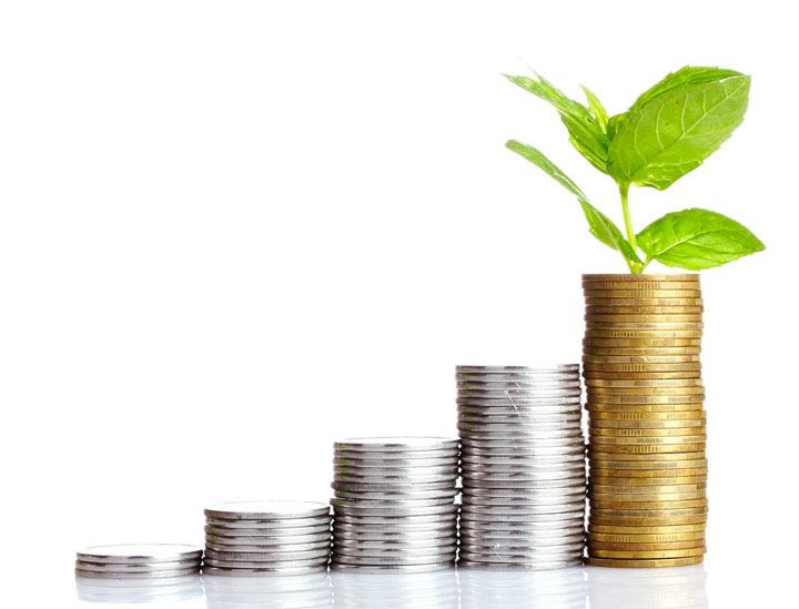 نرخ رشد - مفاهیم اقتصادی