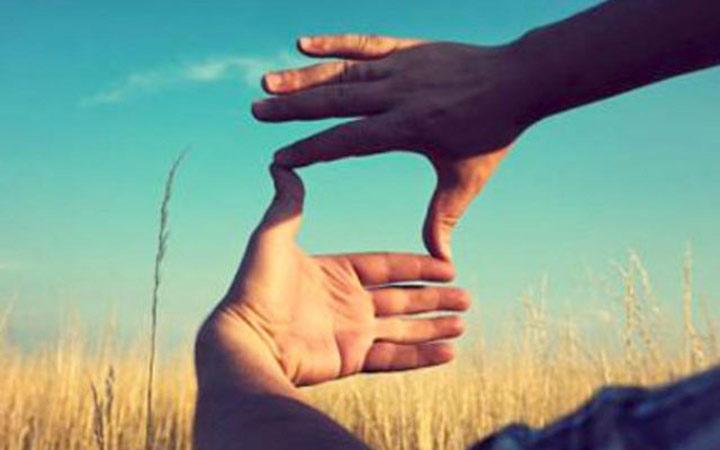 چند عادت ساده برای بالا بردن کیفیت زندگی