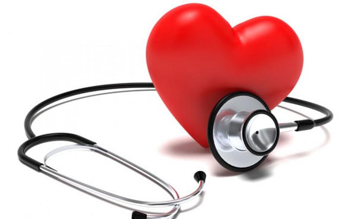 خواص انار : کاهش بیماریهای قلبی
