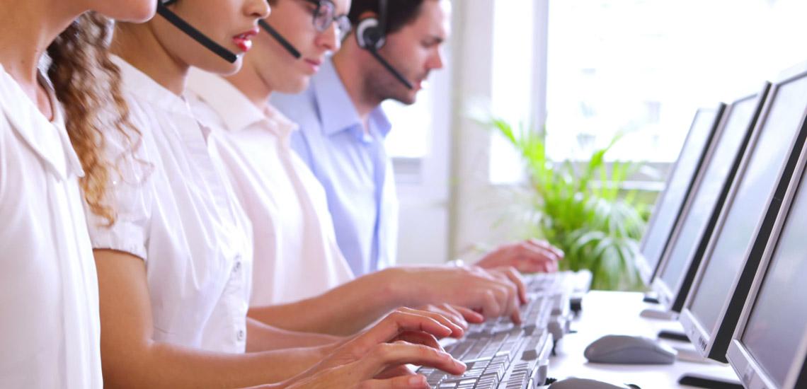 ۱۵ مهارتی که کارمندان بخش خدمات مشتریان باید بلد باشند