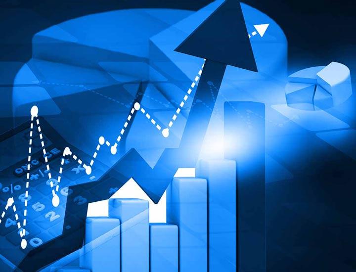 نسبت نرخ بهره با تورم و رشد - مفاهیم اقتصادی