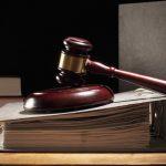 اعاده دادرسی چیست