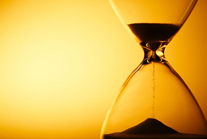 یادگیری اینکه چگونه انگلیسی صحبت کنیم، زمانبر است.