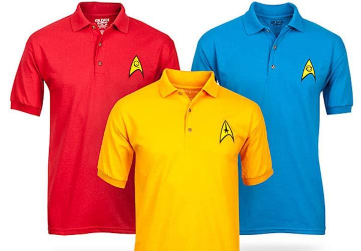 ست کردن رنگ لباس - برای ست لباس خود از رنگهای اصلی استفاده کنید.