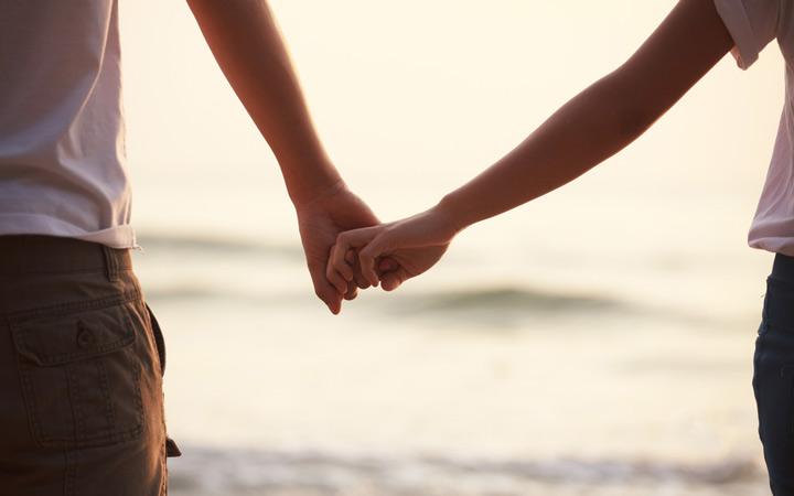 زندگی موفق-تعهد به رابطه عاطفی بلندمدت