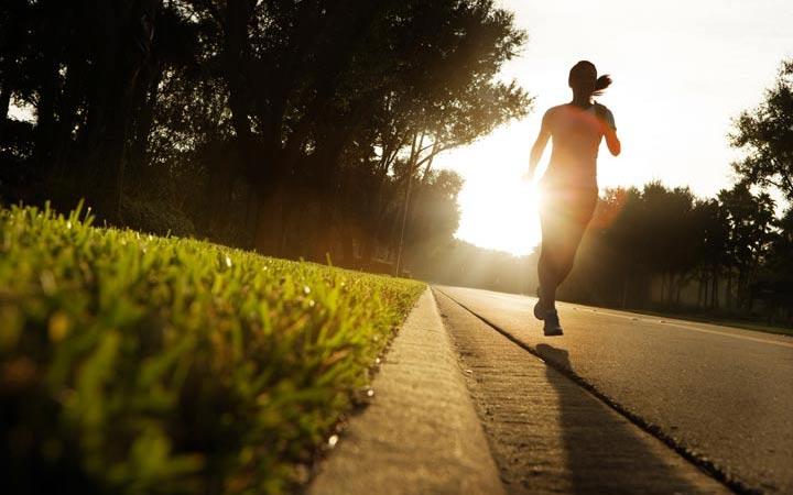 زندگی موفق-حفظ سلامت جسمانی