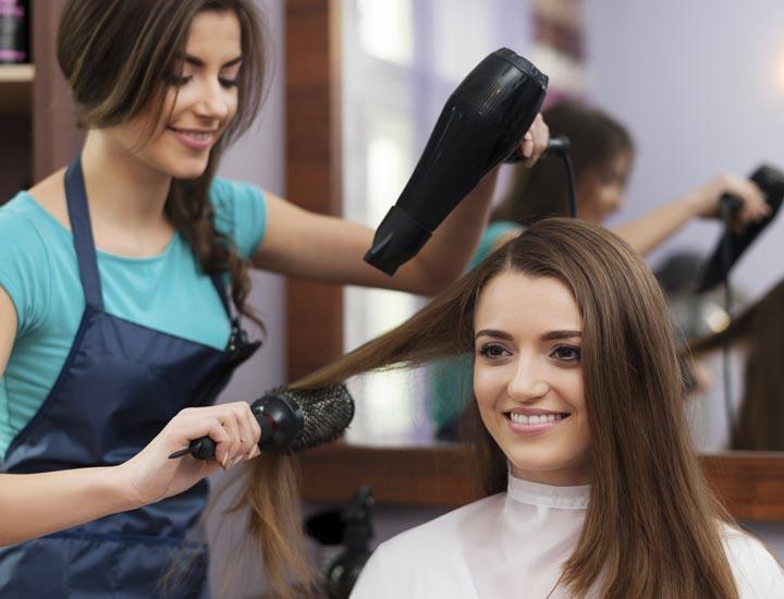 تعریف رضایت مشتری - نمونه ای از ارتباط میان رضایت مشتری و حفظ مشتری