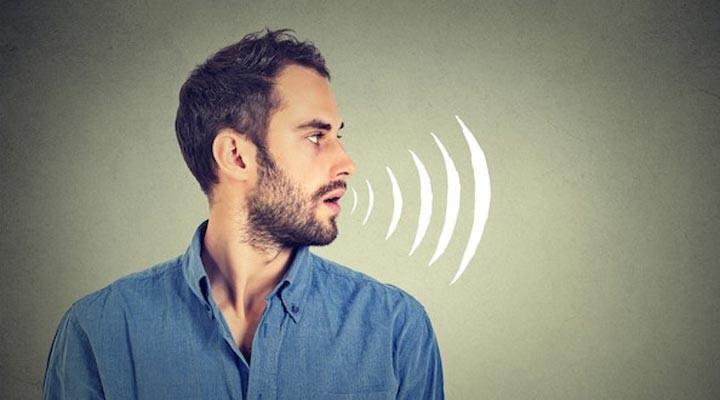 چگونه جذاب صحبت کنیم - واضح صحبت کردن