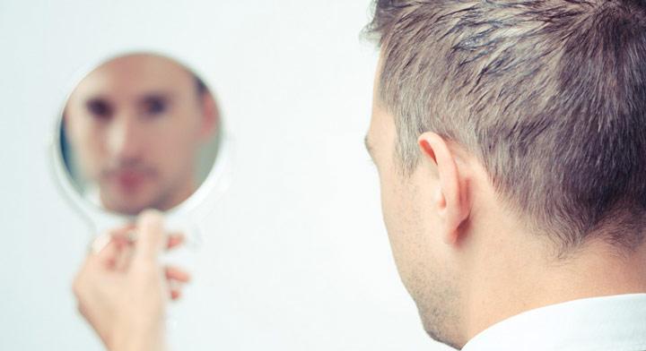 چگونه با شخصیت باشیم - یکی از نشانههای با شخصیت بودن، نشان دادن خود واقعی است.