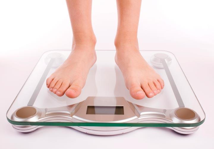 راز سلامتی - داشتن وزن مناسب خطر ابتلا به بسیاری از بیماریها را کاهش میدهد.