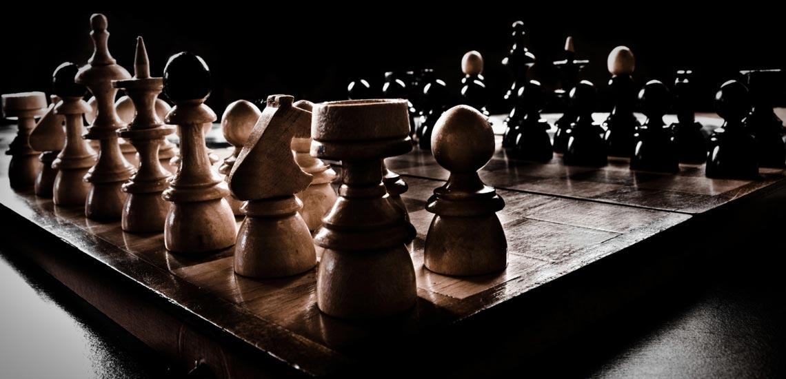 تفکر استراتژیک چیست و چه تفاوتی با دیگر سبکها دارد؟