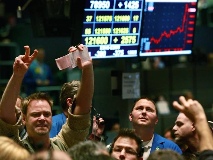 تاثیر رکود اقتصادی بر سطح قیمت ها و نرخ بهره
