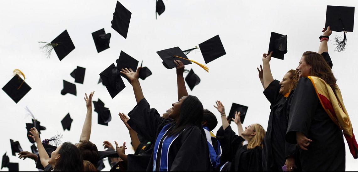 رمز موفقیت در تحصیل چیست؟