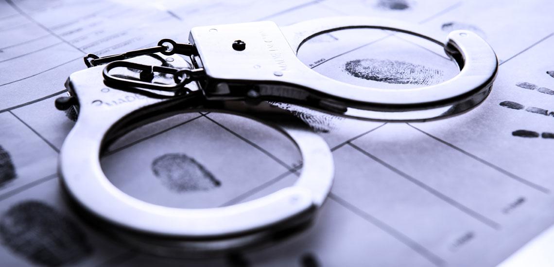 عوامل موجهه جرم چيست؟