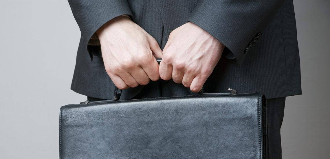 ۸ مرحله تجزیه و تحلیل شغل؛ آنچه قبل از استخدام نیرو باید بدانید
