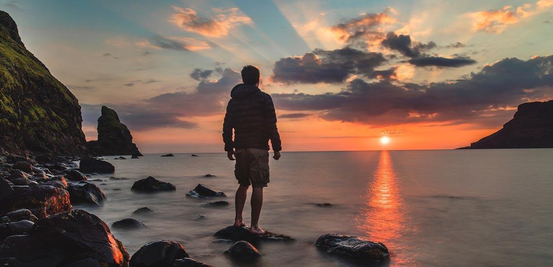 امید به آینده؛ ۱۹ راهکاری که باعث میشود امیدتان را از دست ندهید