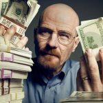 راز ثروتمند شدن