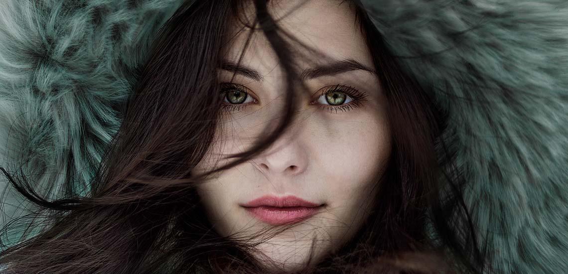 روشن شدن پوست صورت با ۱۵ روش خانگی